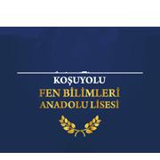 Koşuyolu Fen Bilimleri ANADOLU LİSESİ